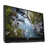 Dell Precision 5530 2in1 i7-8706G 16GB 512GB 39,6cm W10P