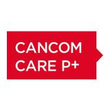 CANCOM Care Productivity Plus 36 - Nur in Verbindung mit einem CANCOM Care Bring-In oder Vor-Ort-Paket