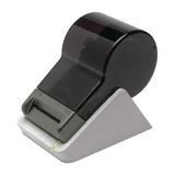 Seiko Smart Label Printer SLP650 SE Direktwärme 300dpi 100mm/s