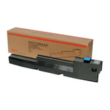 OKI Resttoner-Behälter für C9600/C9650/C9650eXpress/C9655/C9800/C9850MFP ca. 30.000 Seiten