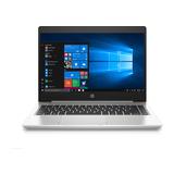 HP ProBook 440-G6  i5-8265U 8GB 256GB 35,6 cm Intel UHD W10P