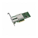 Lenovo ThinkServer QLE2562 Dual Port 8 Gb Fibre Channel HBA