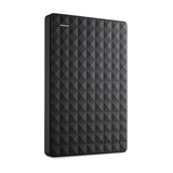 "SEAGATE Expansion Portable 4TB HDD USB3.0 6,4cm 2,5"" RTL extern"