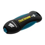 Corsair Flash Voyager V2 128GB USB3.0-Stick schwarz