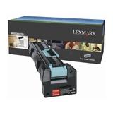 Lexmark Fotoleiter für W850 ca. 60.000 Seiten