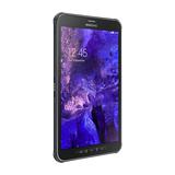 Samsung  Galaxy Tab 4 Active MSM8926 16GB 20,3cm LTE Android 4.4