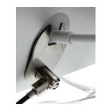 compulocks Secure Ram Security Bracket für iMac 27''