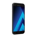 """Samsung Galaxy A5 2017 (ZKA) 13,2cm (5,2"""") 32GB LTE Schwarz"""