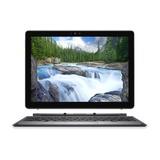 Dell Latitude 7200 2in1 i5-8365U 16GB 512GB 31,2cm W10P