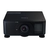 Canon LX-MU700 DLP Projektor 1920 x 1200 Pixel 7.500 ANSI Lumen