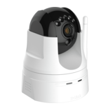 D-Link DCS-5222L Cloud Camera 5000 Farbe 1280 x 720 Pixel