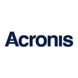 Acronis Backup 12 Workstation Vollversion Deutsch