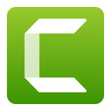 Techsmith Camtasia V9, 1-4 User, Lizenz Deutsch/Englisch Win/Mac
