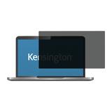 "Kensington Blickschutzfilter 2-fach, selbstklebend für MacBook Pro 15"" Retina 2017"