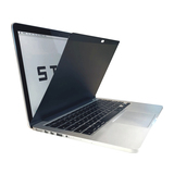Stark Magnetischer Privacy Sichtschutz für MacBook Pro/Retina 13 Zoll