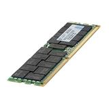 RAM 32GB HP DDR3-RAM PC3-10600 ECC CL9