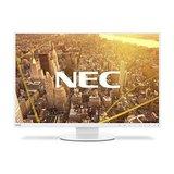 """NEC EA245WMi-2 61cm (24"""") 1920x1200 Pixel 6 ms"""