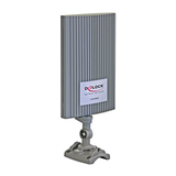 Delock 88476 LTE SMA BAnd 1/3/7/20 2~4 dBI Mimo