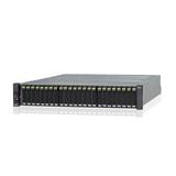 """Fujitsu Eternus DX100 S3 FC 8GB 6000GB 24x2,5"""" RAID 0/1/1+0/5/5+0/6"""