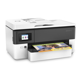HP OfficeJet Pro 7720 Wide A3 All-In-One Drucker/Scanner/Kopierer/Fax Tintenstrahldruck