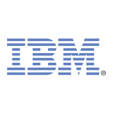 IBM SPSS Advanced Statistics Authorized User Initial Fixed Term inkl. 1 Jahr Subscription & Support