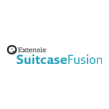 Extensis Suitcase Fusion 8 Upgrade ab v18 Lizenz