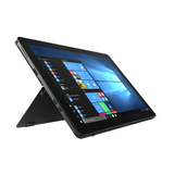 Dell Latitude 12 5285 i5-7300U 8GB 256GB 31,2cm Wi-Fi W10P