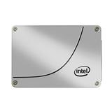 "Intel SSD 200 GB SATA intern 6,4 cm (2,5"")"