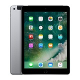Apple iPad 32GB Wi-Fi + Cellular spacegrau