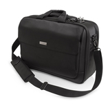 Kensington SecureTrek Carrying Case für 39,6cm (15,6'') Notebooks ClickSafe-Stot schwarz