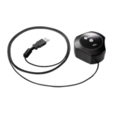EIZO EX3 Colorimeter für die ColorEdge-Monitorkalibrierung