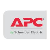 APC 2 Jahre On-Site Garantieerweiterung für Symmetra PX UPS 30kVA 40 und/oder PDU