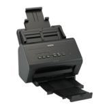 Brother ADS-2400N Dokumentenscanner A4 600x600 dpi 30ppm