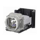 Mitsubishi Ersatzlampe XD600LP für FD630U/WD620U/XD600U