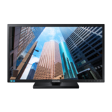 """Samsung S24E650PL 60 cm (23,6"""") 1920 x 1080 Pixel 4 ms"""