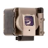 InFocus Ersatzlampe SP-LAMP-078