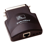 Zebra Ext 10/100 Printserver Kit