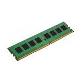 Kingston ValueRAM 16 GB RAM DDR4 PC4-19200 2400 MHz