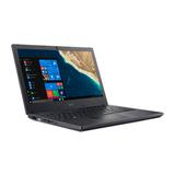 Acer TravelMate P2410-G2-M i3-8130U 4GB 500GB 35,6cm W10P
