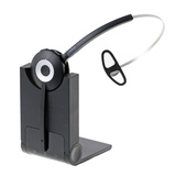 Jabra Pro 920 Headset drahtlos Monaural