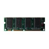 RAM 1024MB Lexmark DDR-3RAM