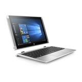 HP x2 210 G2 x5-8350 4GB 128GB 25,7cm W10P