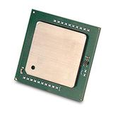 HP Prozessor-Upgrade-Kit Intel Xeon E5-2403 1,8 GHz Sockel 1356