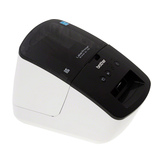 Brother P-touch QL700 Etikettendrucker 150mm/Sek. 300dpi USB