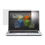 3M AG12.5W9 Blendschutzfilter für 31,8cm (12,5'') Widescreen Notebooks Format 16:9