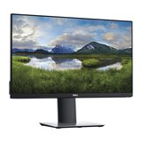 "Dell P2319H LED 58,4 cm (23"") 1920x1080 Pixel"