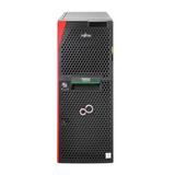 Fujitsu PRIMERGY TX1330 M3 E3-1230V6 16 GB 0 GB ohne BS