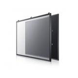 Samsung Protection Glass für ME46 und DE46
