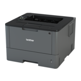 Brother HL-L5200DW A4 Laserdruck 1200x1200dpi