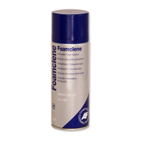 AF International Foamclene Reinigungsschaum antistat. 300 ml